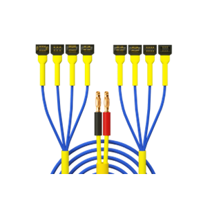 Cable Android Power Mechanic